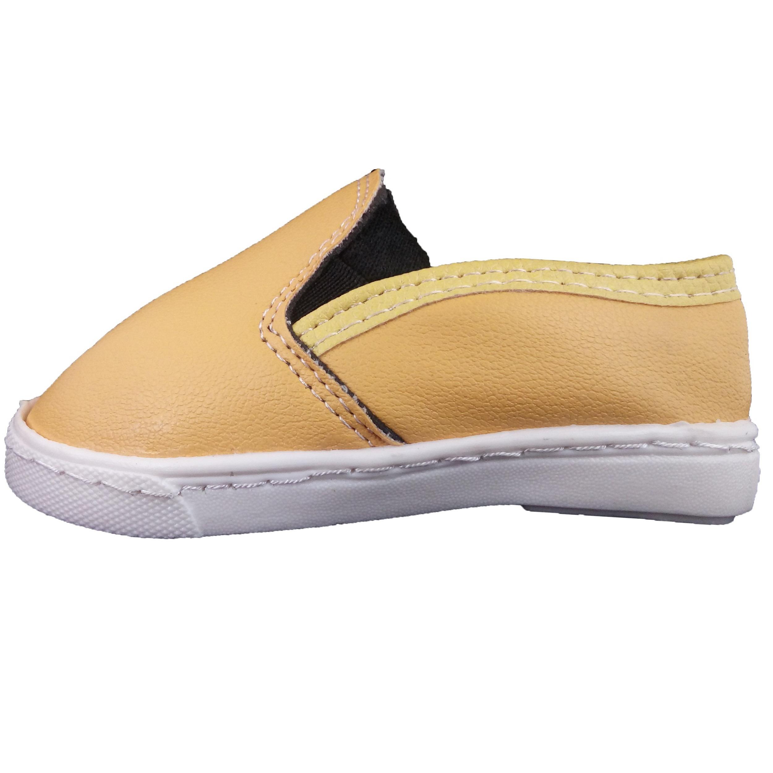 کفش پسرانه کد 102