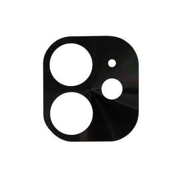 محافظ لنز دوربین مدل AC2 مناسب برای گوشی موبایل اپل Iphone 11