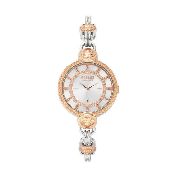 ساعت مچی عقربه ای زنانه ورسوس ورساچه مدل VSPLL0319