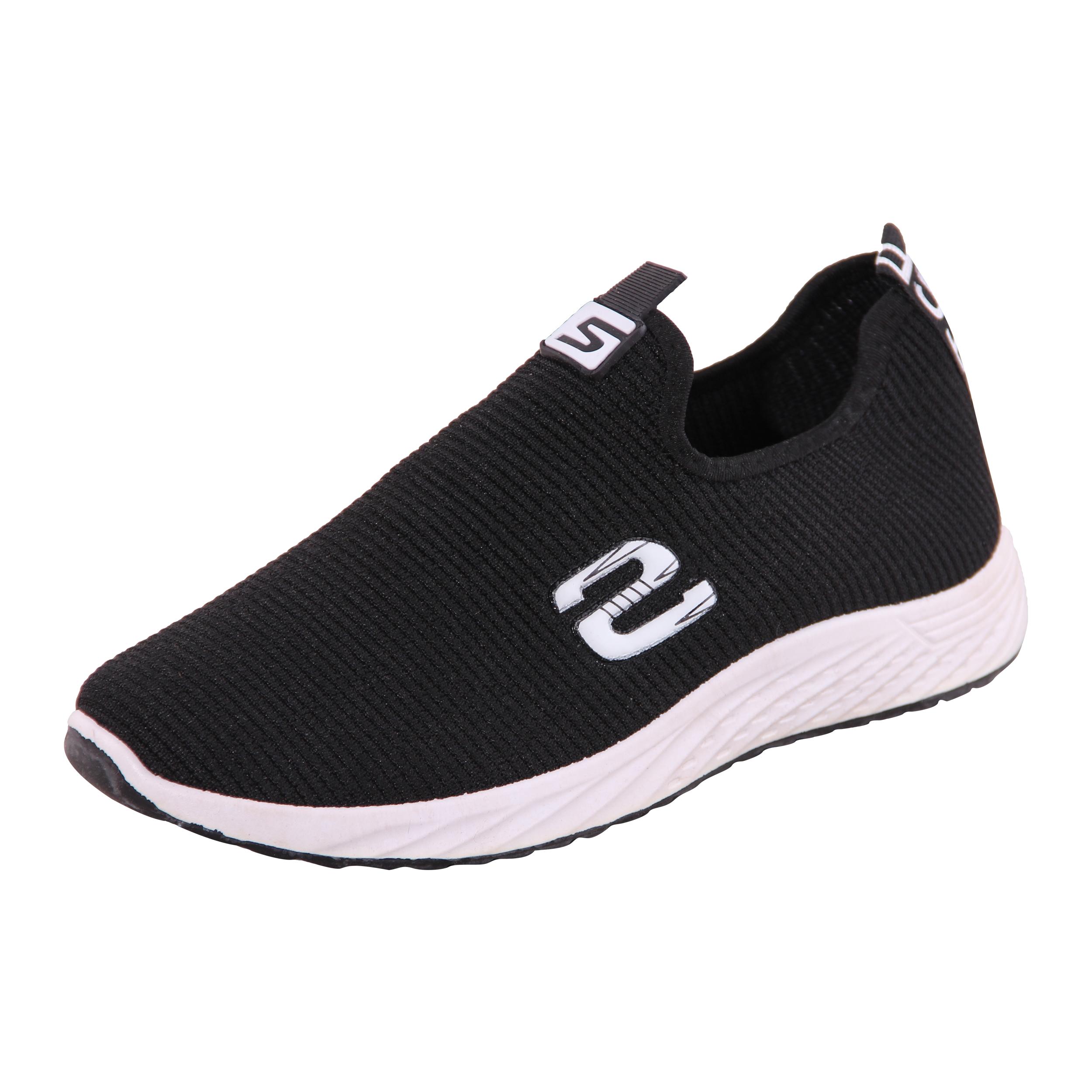 خرید                       کفش  پیاده روی مردانه کد 1-39685