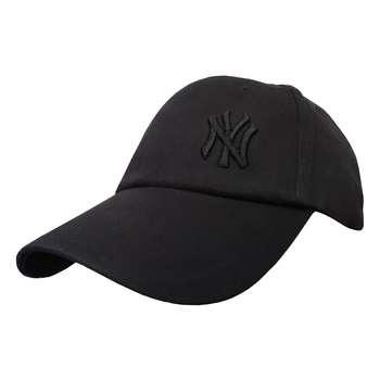 کلاه کپ مردانه کد NY-30275