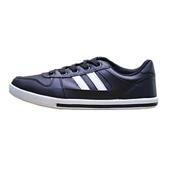 کفش راحتی مردانه پولاریس مدل AS00252648