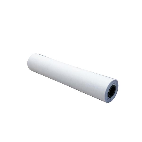 کاغذ حرارتی فکس توسکا مدل MITSO 210