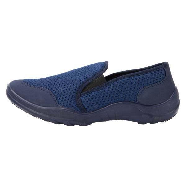 کفش مخصوص پیاده روی مردانه شیما مدل ونجو