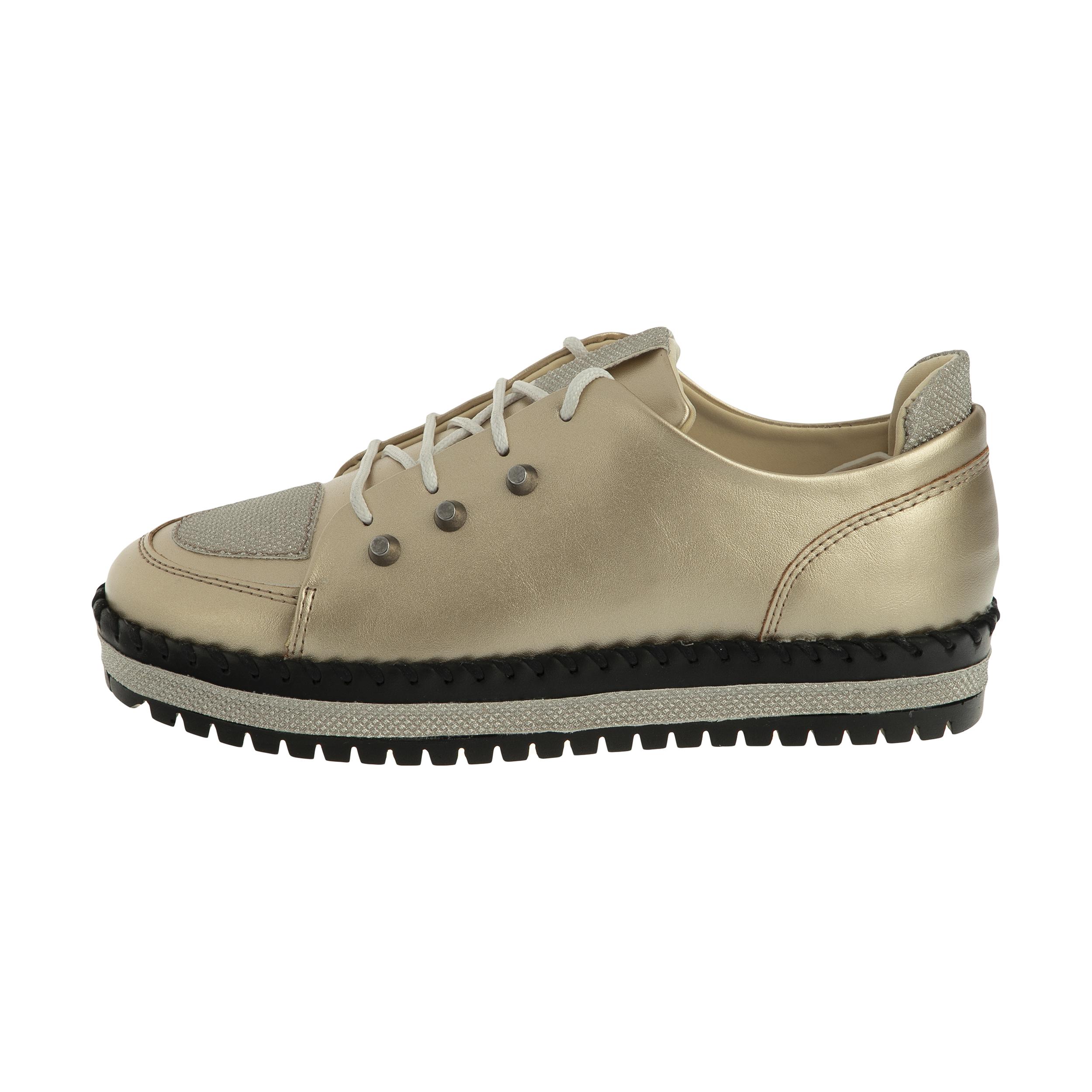 خرید                      کفش روزمره زنانه ام تو مدل 1004-17
