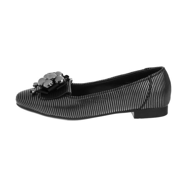 کفش زنانه ام تو مدل 88-1006