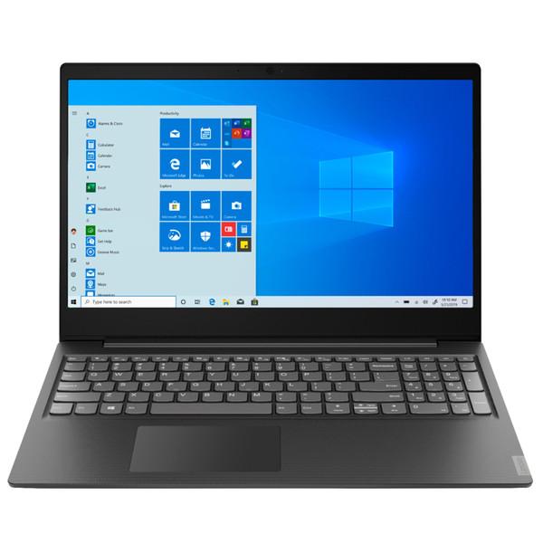 لپ تاپ 15 اینچی لنوو مدل Ideapad L340-HMR
