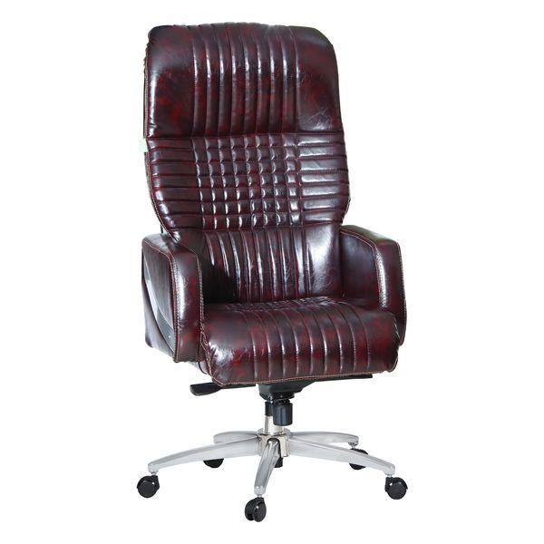 صندلی مدیریتی مدل T9000