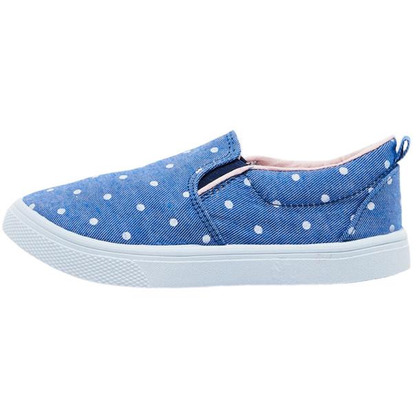 کفش دخترانه کوتون کد 9YKG21008AA740