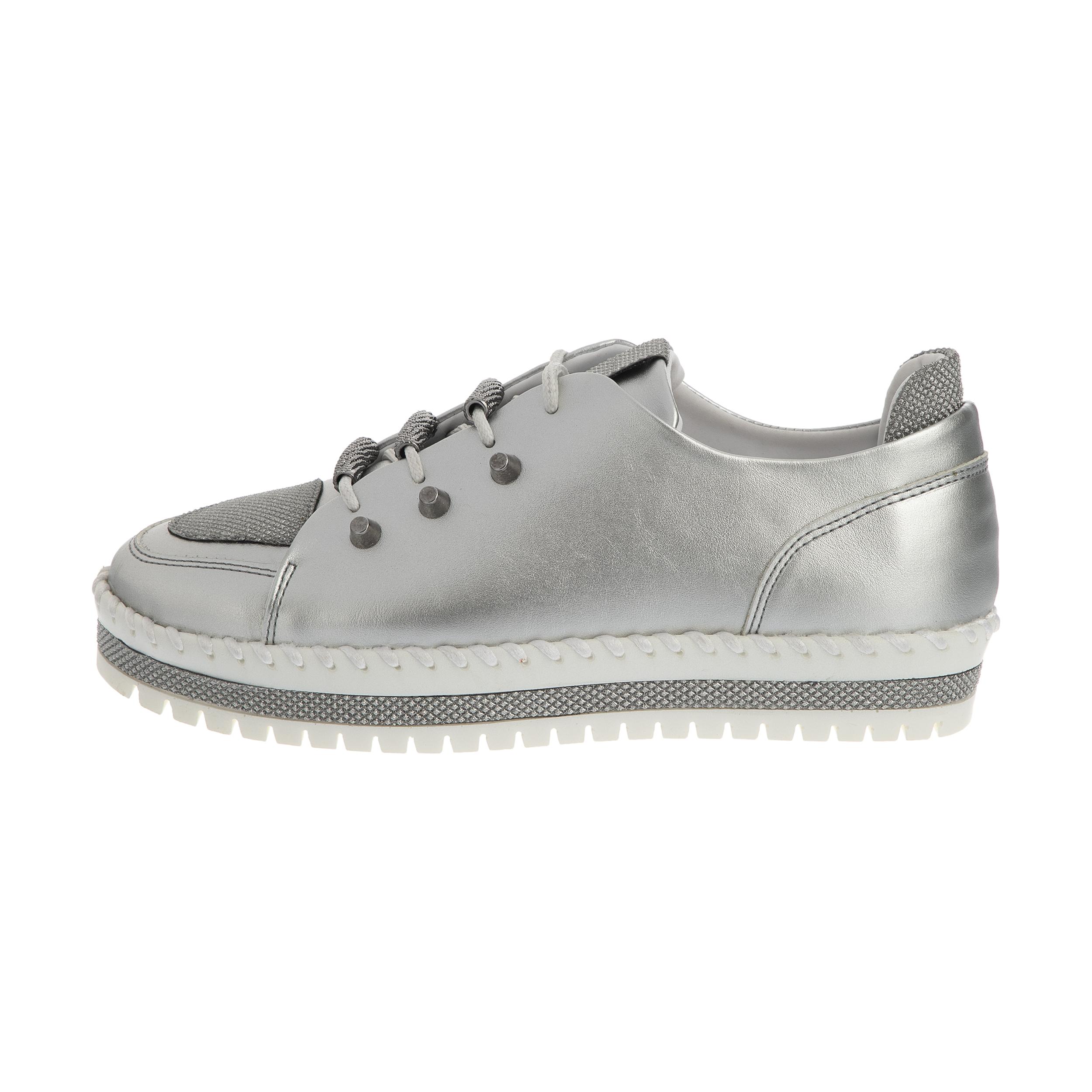 خرید                      کفش روزمره زنانه ام تو مدل 1004-91