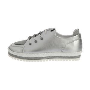 کفش روزمره زنانه ام تو مدل 1004-91