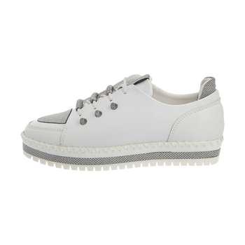 کفش روزمره زنانه ام تو مدل 1004-01