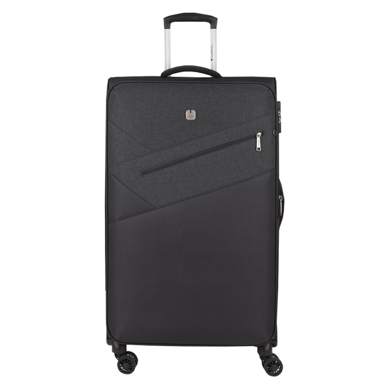 چمدان گابل مدل Mailer سایز بزرگ