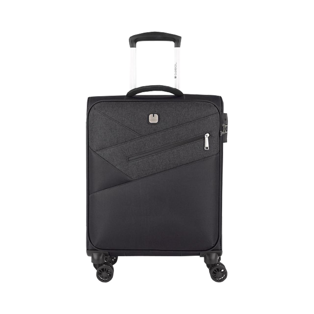 چمدان گابل مدل Mailer  سایز کوچک