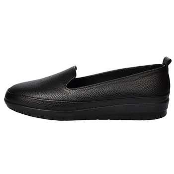 کفش روزمره زنانه مدل ARZ 810