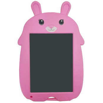 کاغذ دیجیتالی طرح خرگوش مدل L85i