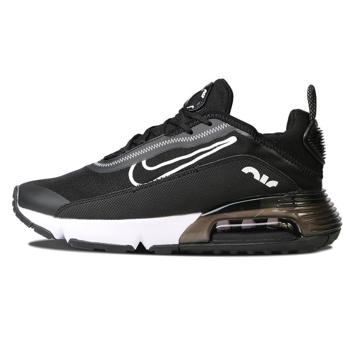 فروش                     کفش مخصوص پیاده روی مردانه نایکی مدل Air Max 2090 b