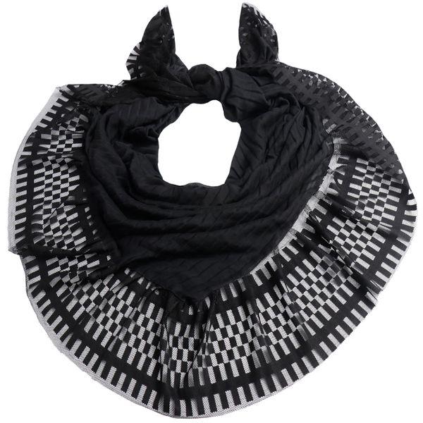 روسری زنانه کد Tp_44366-38