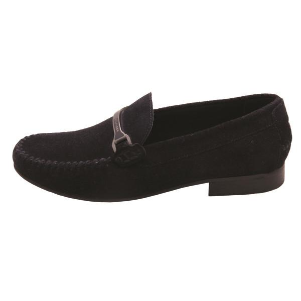 کفش مردانه تامی هیلفیگر کد MATTHEO