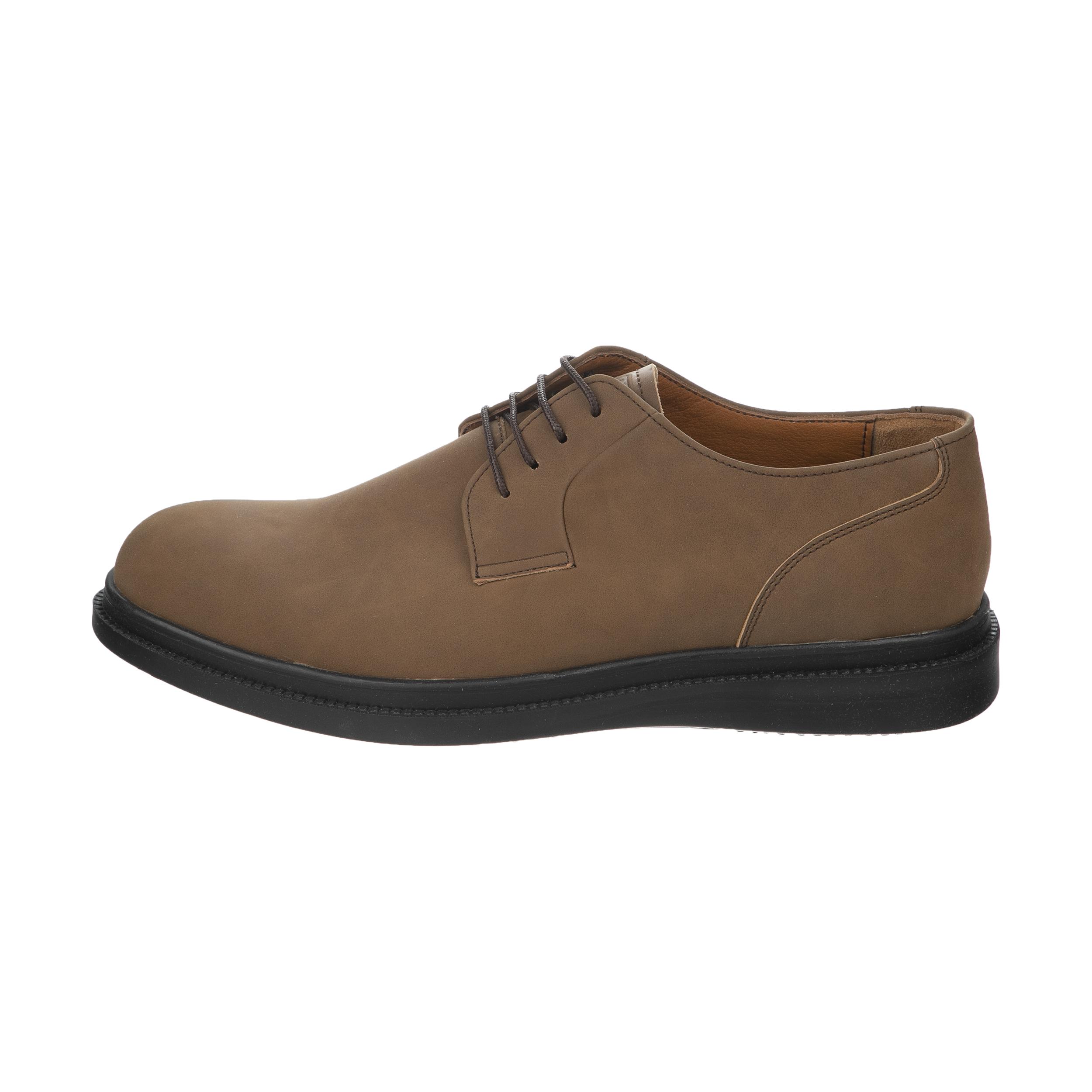 کفش روزمره مردانه مل اند موژ کد MC407-506N