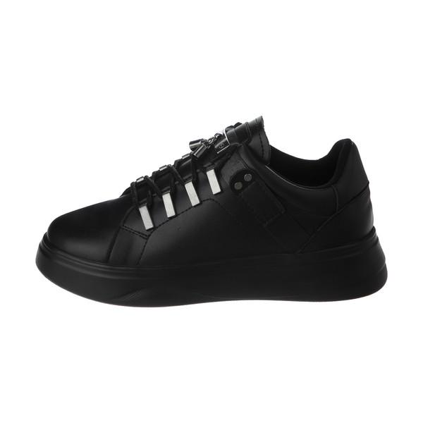 کفش روزمره زنانه ام تو مدل 1001-99
