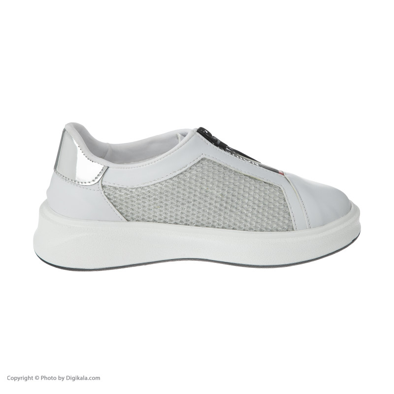 کفش روزمره زنانه ام تو مدل 01-1003