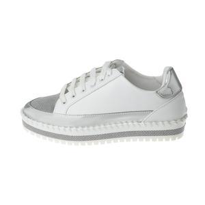 کفش روزمره زنانه ام تو مدل 1005-01