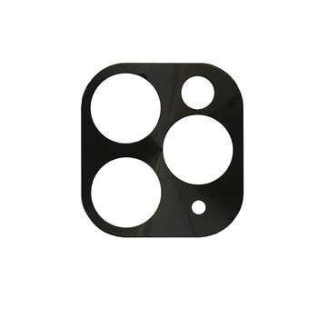محافظ لنز دوربین مدل AC2 مناسب برای گوشی موبایل اپل Iphone 11 Pro Max