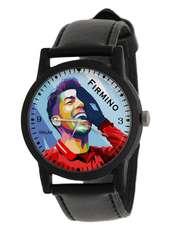 ساعت مچی عقربه ای مردانه والار طرح رابرتو فیرمینو کد LF2116 -  - 1