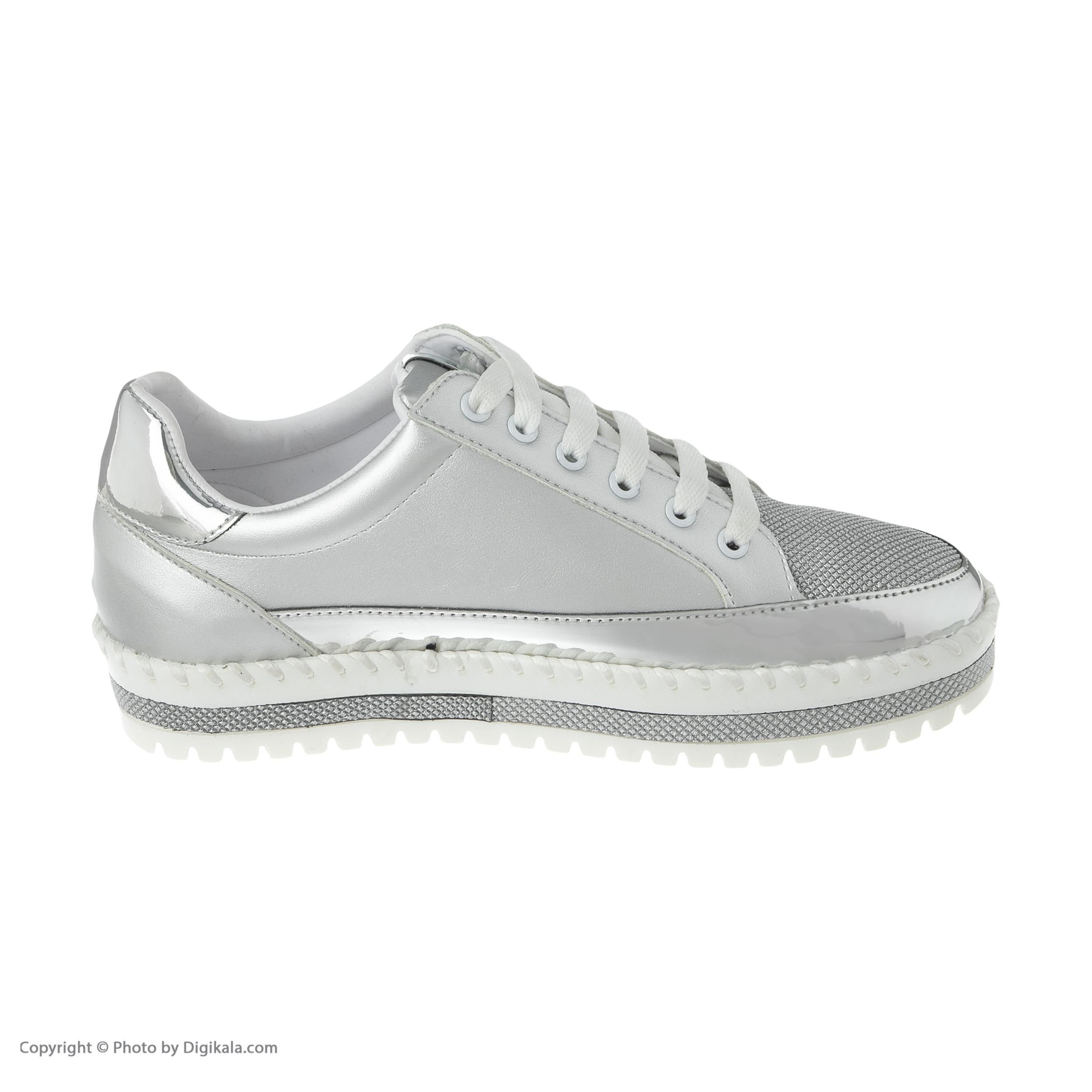 کفش روزمره زنانه ام تو مدل 1005-91