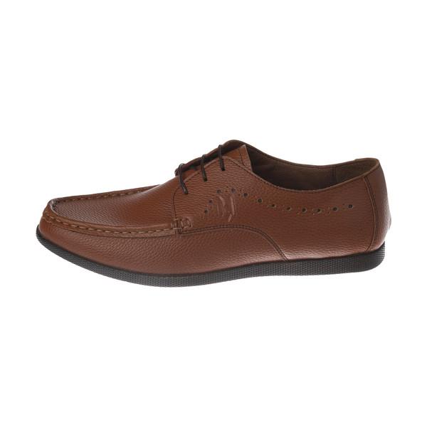 کفش روزمره مردانه مل اند موژ کد mc329-18
