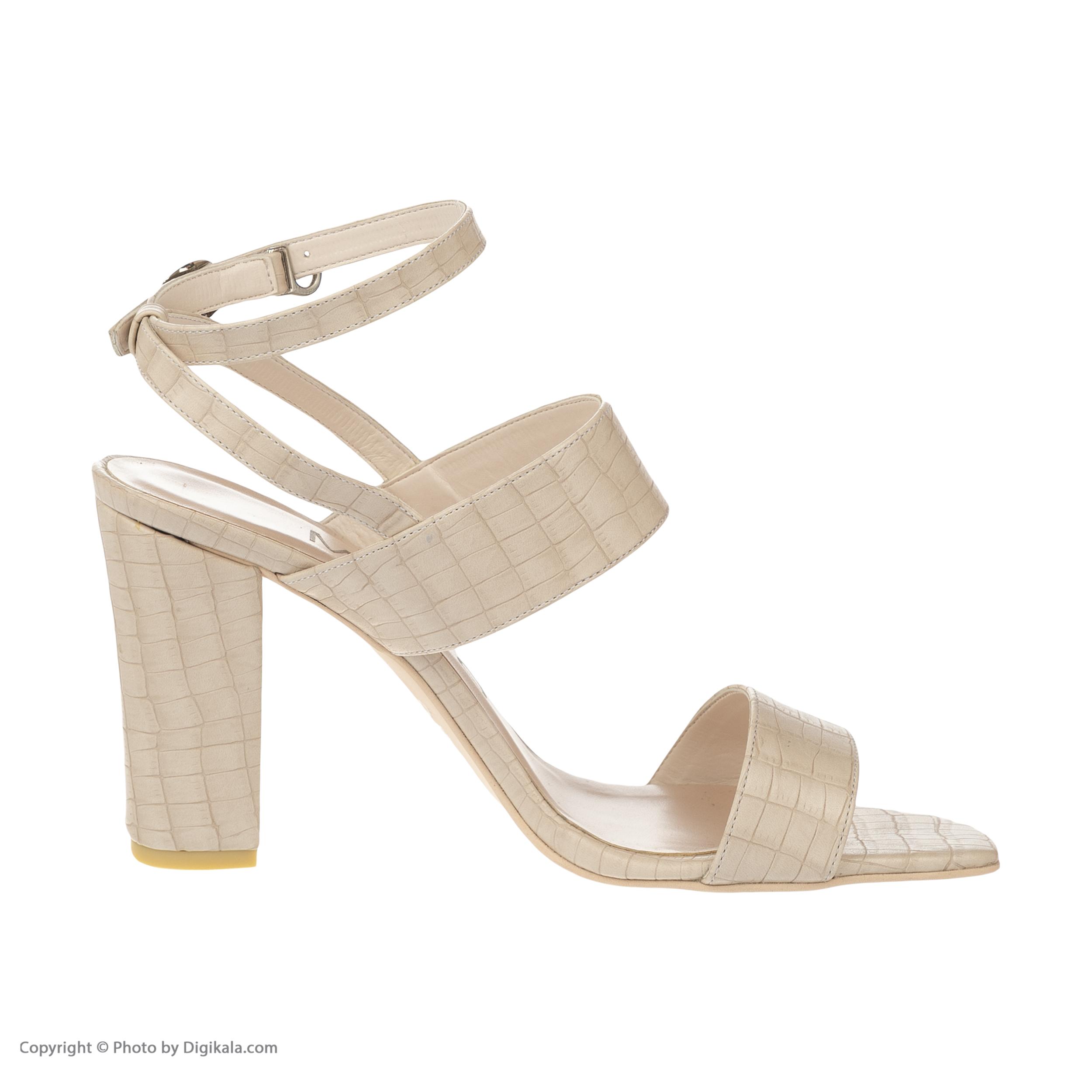 کفش زنانه ام تو مدل 41-1009 main 1 4