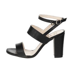 کفش زنانه ام تو مدل 60-1009