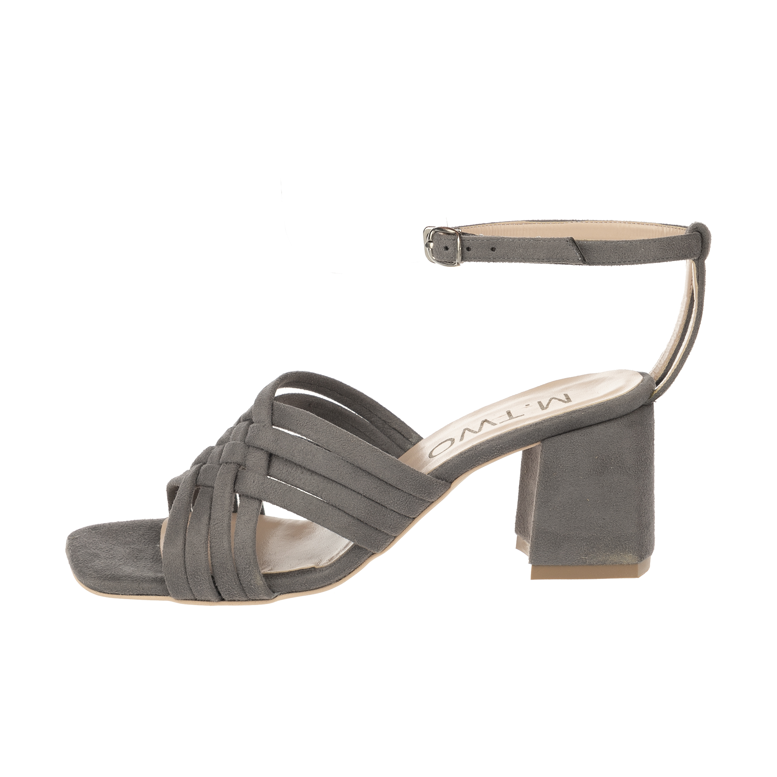خرید                      کفش زنانه ام تو مدل 56-1008