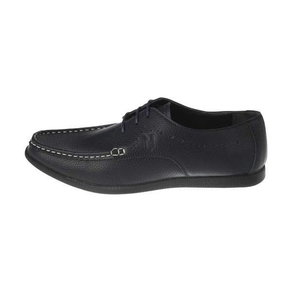 کفش روزمره مردانه مل اند موژ کد mc329-400
