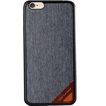 کاور دبلیو یو دبلیو مدل K32 مناسب برای گوشی موبایل آیفون 6/6s
