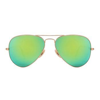 عینک آفتابی ری بن مدل 3025 112/19 58