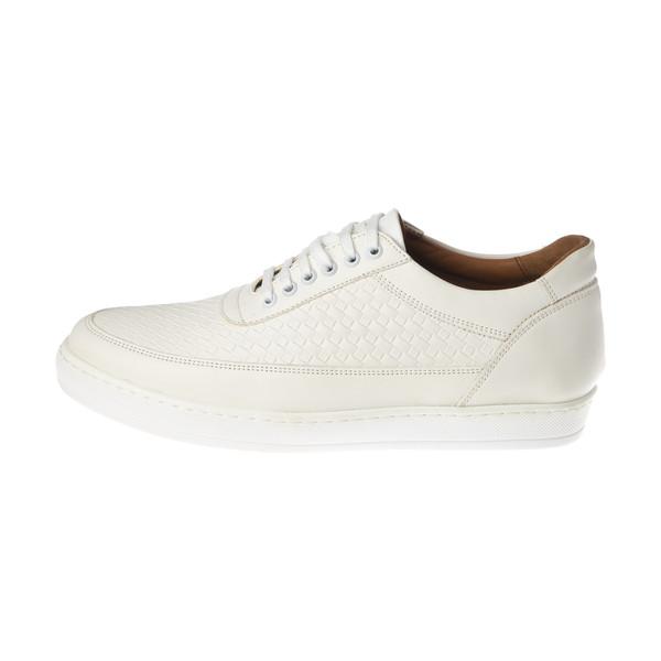 کفش روزمره مردانه مل اند موژ کد MC403-002