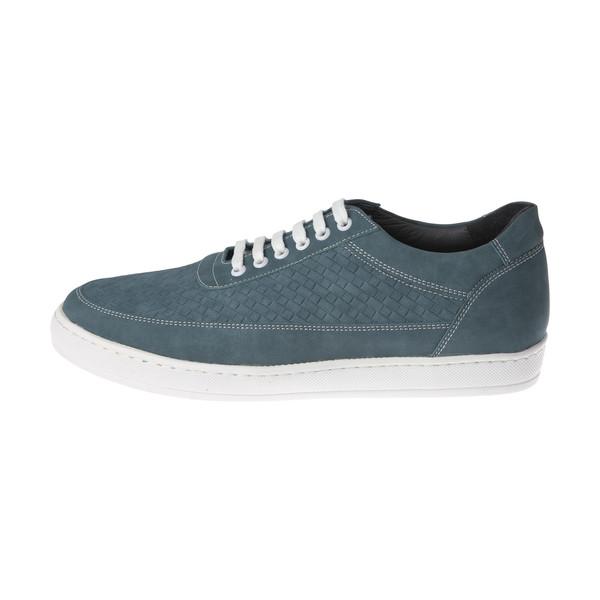کفش روزمره مردانه مل اند موژ کد MC403-407N