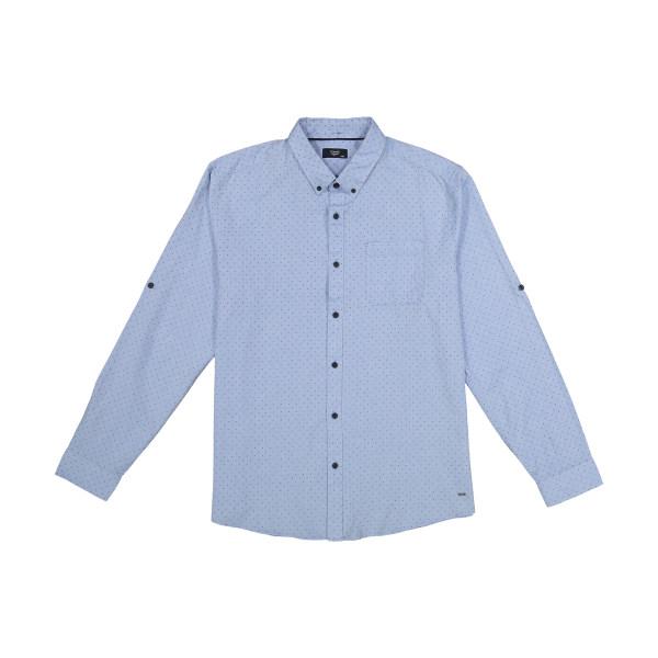 پیراهن مردانه کالینز مدل CL1032558-LBL
