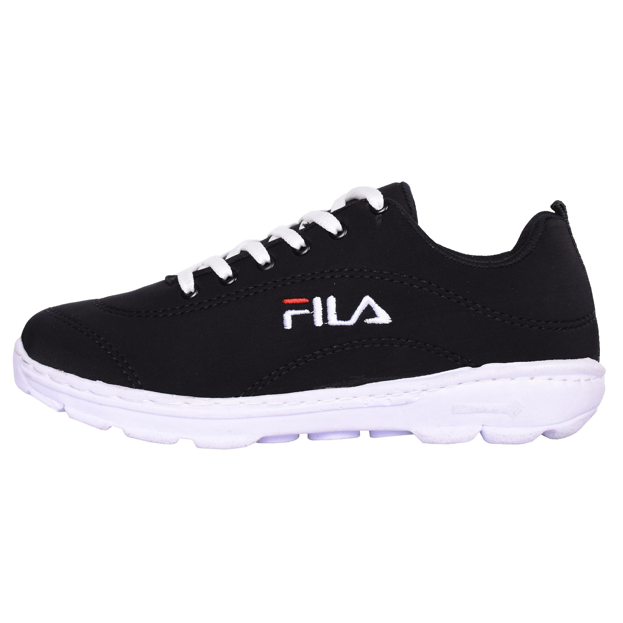 کفش مخصوص دویدن مردانه مدل 5666