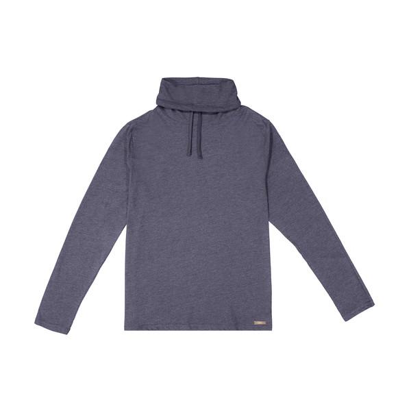 تی شرت مردانه کالینز مدل CL1036982-MNV