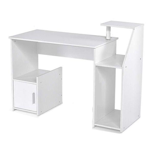 میز کامپیوتر مدل CHC-005
