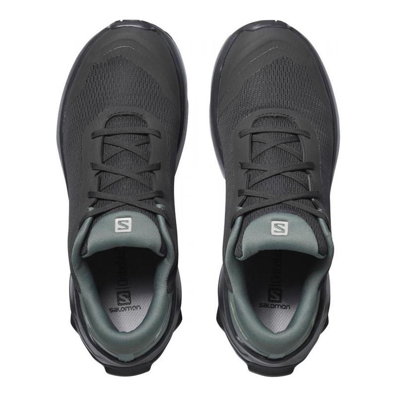 کفش مخصوص پیاده روی زنانه سالومون مدل 409729