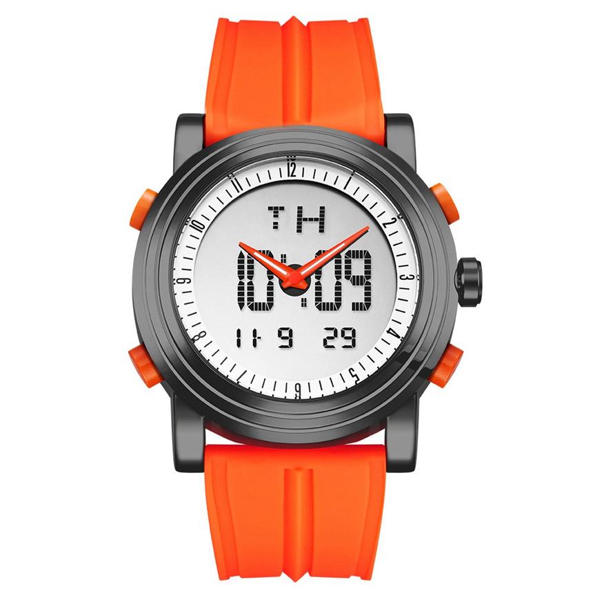 ساعت مچی  مردانه مدل S9368G OR              اصل