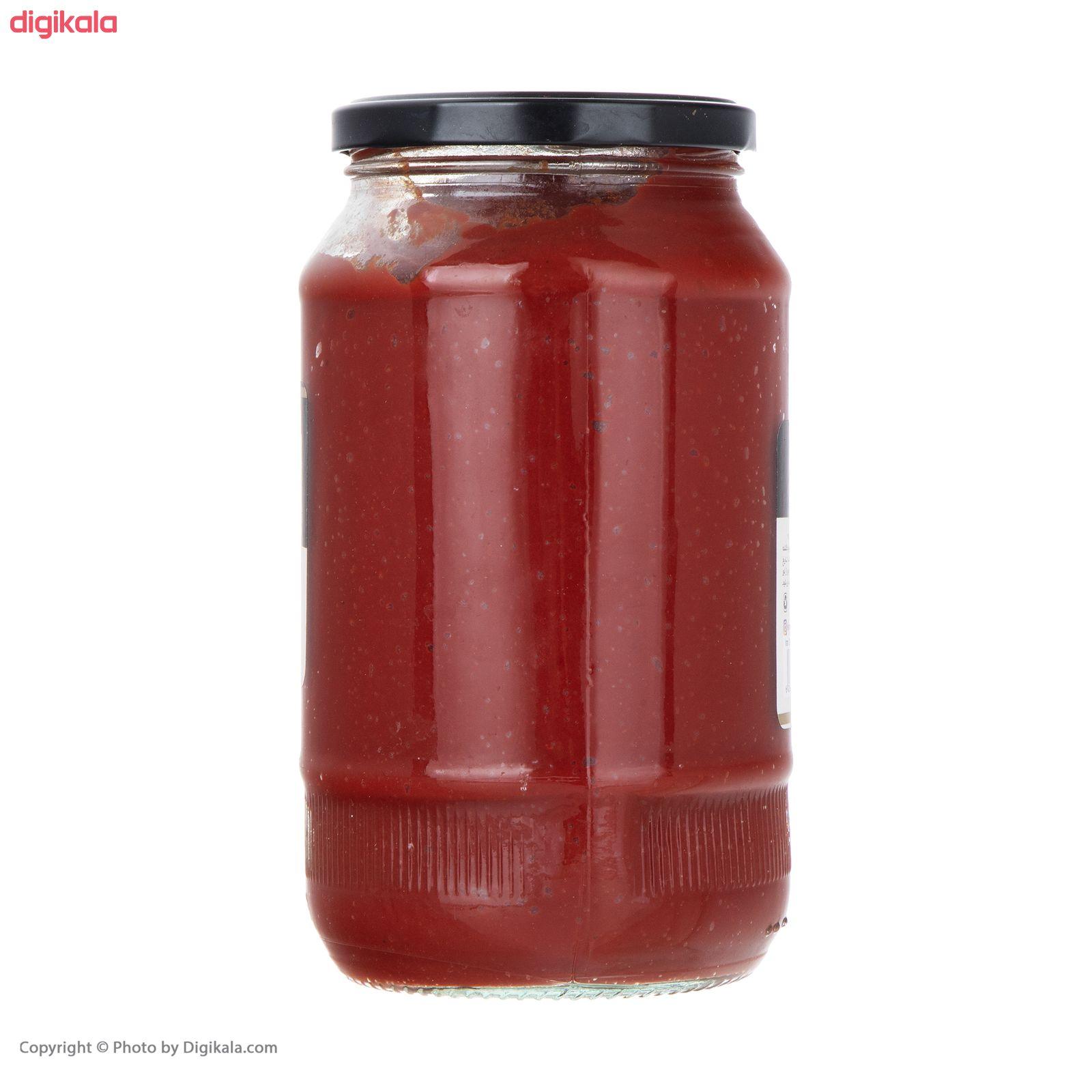 رب گوجه فرنگی لئونارد - 1.05 کیلوگرم main 1 2