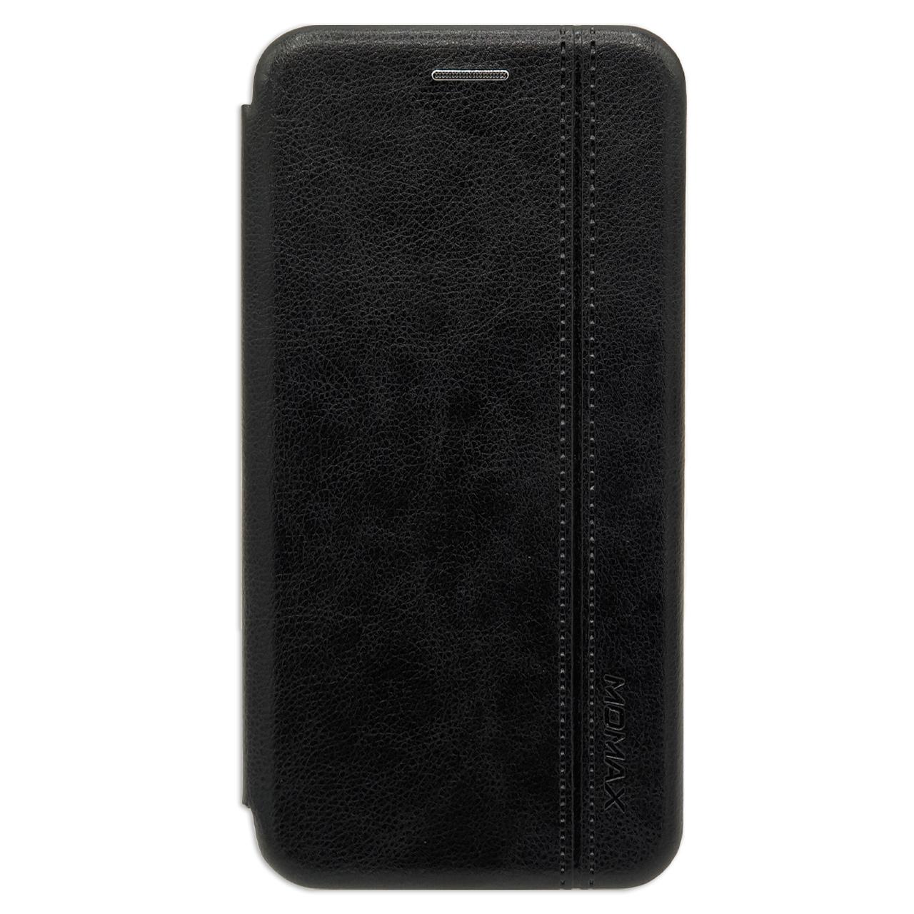 کیف کلاسوری مدل LT-C1 مناسب برای گوشی موبایل شیائومی Redmi Note 8              ( قیمت و خرید)