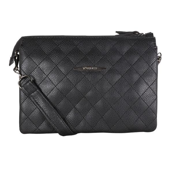 کیف دوشی زنانه کد847