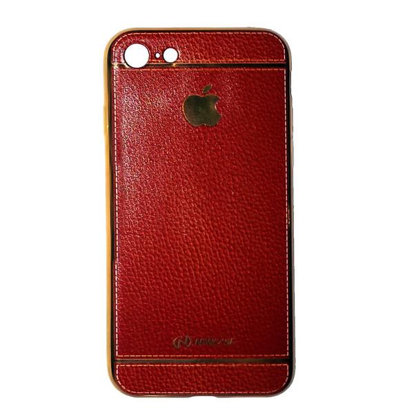 کاور مدل A645 مناسب برای گوشی موبایل اپل iPhone 6/6S