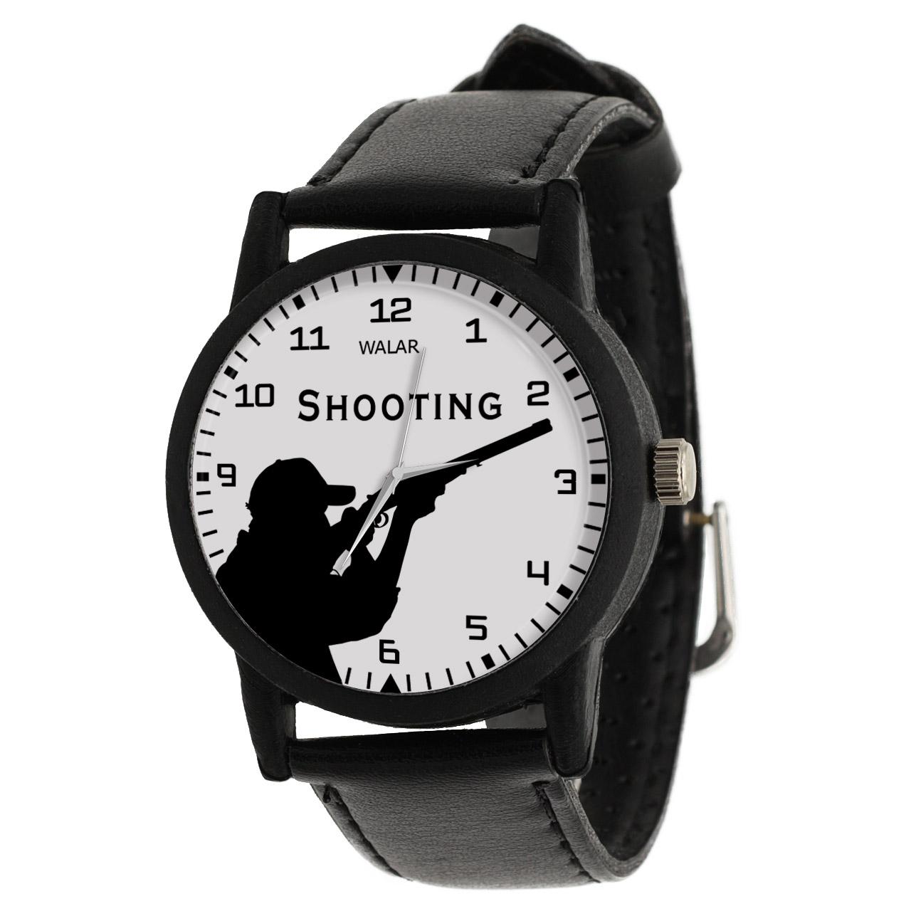 ساعت مچی عقربه ای والار کد LF2185              خرید (⭐️⭐️⭐️)